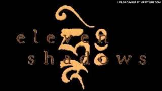 Eleven Shadows - Aurelia