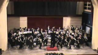 TV Dessins animés Parade AA VV - je Filarmonici
