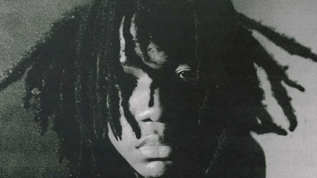 Download Kenny Mason - 43 (432Hz)