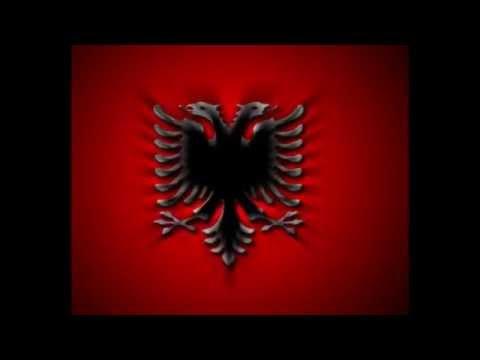Beatiful Albania Photo