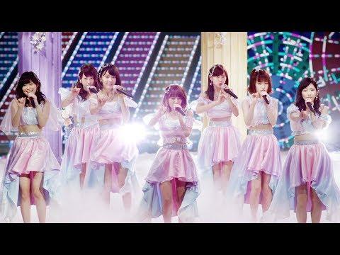 【MV】あなたの代わりはいない 45秒Ver. / AKB48[公式]