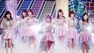 KYORAKU presents AKB48スペシャル選抜メンバー100名による新規楽曲、「...