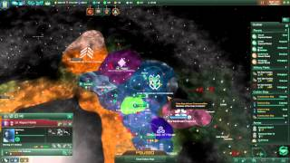 Is Stellaris The Right Game To Get You Into Paradox Grand Strategy?