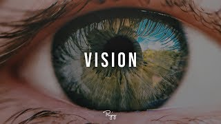 """Vision"" - Dark Trap Beat 
