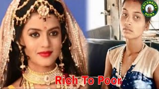 Gambar cover Bollywood Stars Who Became Poor From Rich   FAMOUS CELEBRITIES WHO WENT BANKRUPT   