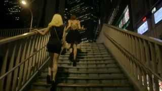 """Yellow Claw & LNY TNZ - """"Last Night Ever"""" [OFFICIAL VIDEO] (NSFW) Mp3"""