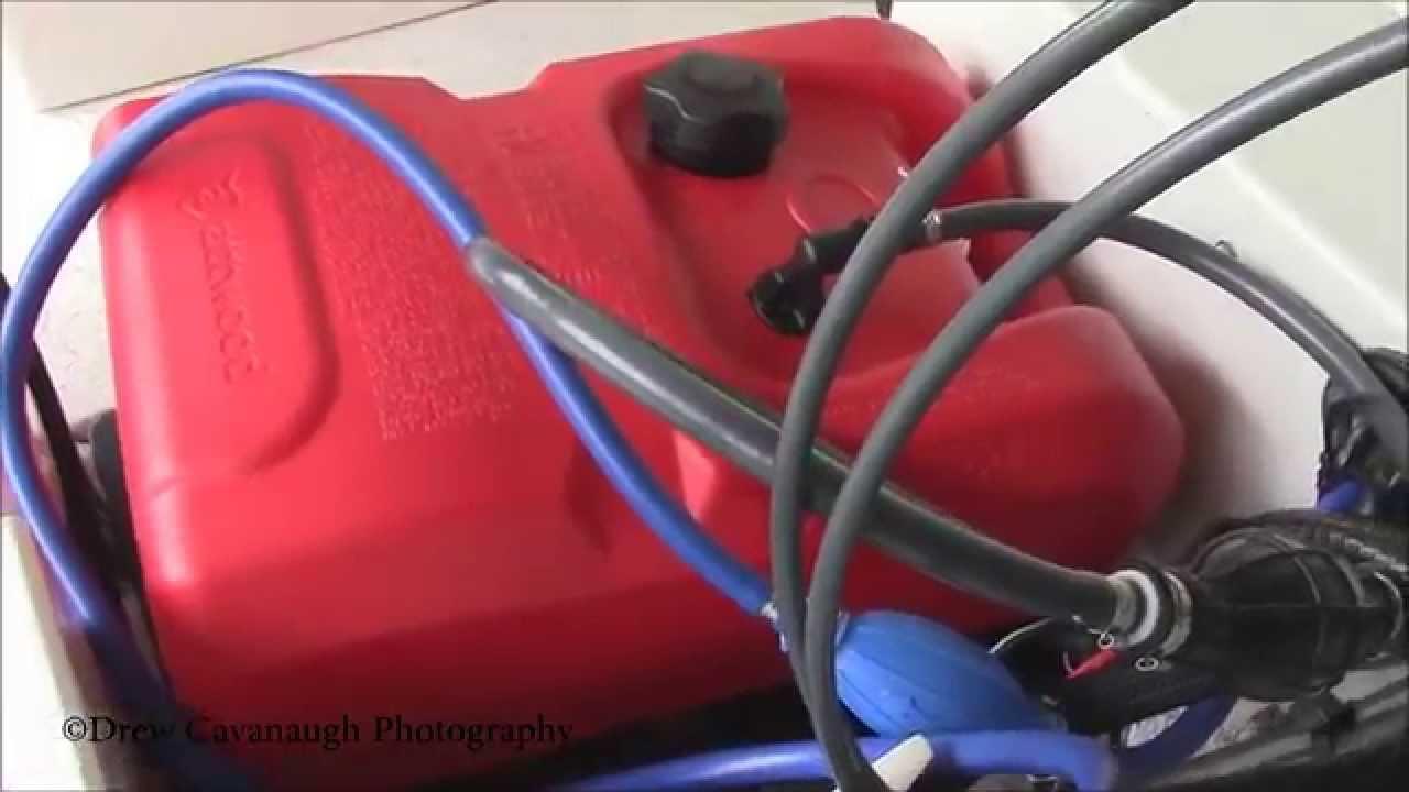 Yamaha Ring Free Shock Treatment