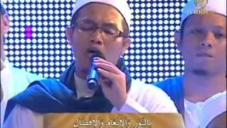 Qasidah Ya Badrotim.mp4