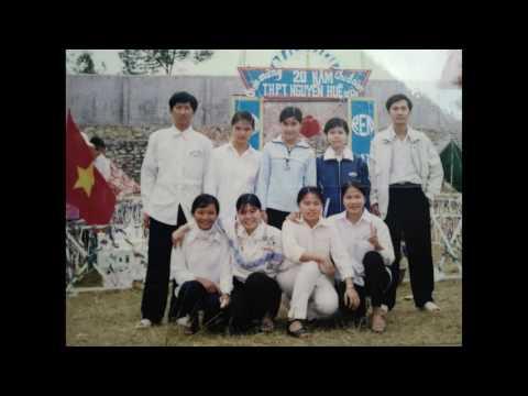 C3 98 2001 NguyenHue