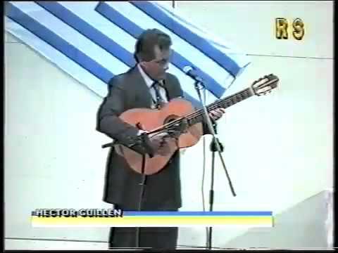 Download Hector Guillen parrilla la taipa   de liber santana