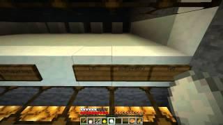 Let's Adventure YOUR Minecraft #104 FlooookA - Tödlicher Urlaub