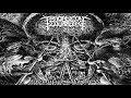 Capture de la vidéo • Panopticon Death - Eternity In Madness [Full-Length Album] Old School Death Metal