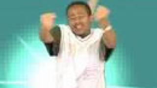Abel Mulugeta (Alamashim) MP3