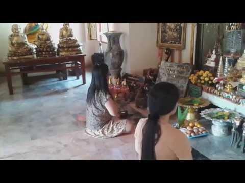 Wat Chang Hai Pattani