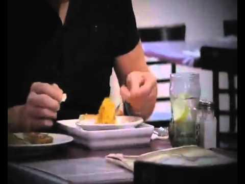 The Hot Potato Kitchen Nightmares