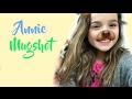 Annie - Mugshot   Overlay Test
