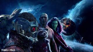 Blue Swade - Hooked on a Feeling (Ost Guardians Of The Galaxy) | Lyrics dan terjemahan Indonesia