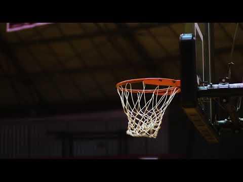 Linn High School Wildcats Basketball
