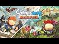Scribblenauts Mega Pack - Launch Trailer