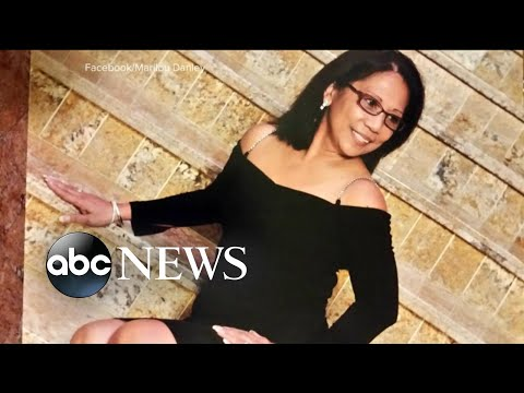 FBI agents question Las Vegas gunman's girlfriend for several hours