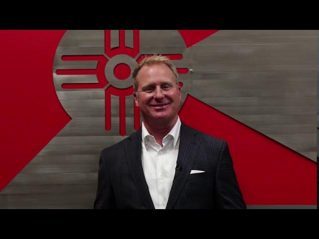 Goodwill Industries - DeVaughn James Injury Lawyers WINS for Kansas