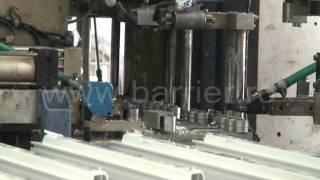 Barrier - echipamente pentru fabricarea tamplariei - partea a zecea Thumbnail