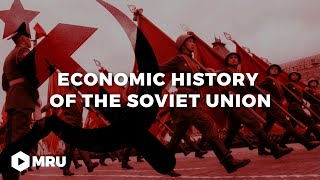 Opposition to Stalinism Within the Communist Left
