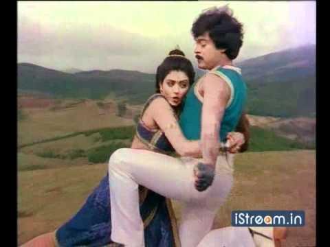 Vijetha: 'Naa Meedha...' Song!