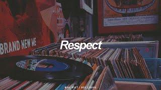 Download Mp3 Respect | Bts  방탄소년단  English Lyrics