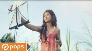 Giới Hạn - Khởi My [Official]