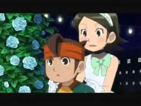 Inazuma Eleven Couples