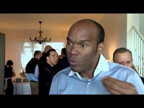 Monaco met la cuisine française à l'honneur