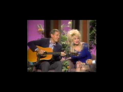 Dolly Parton: Longer Than Always