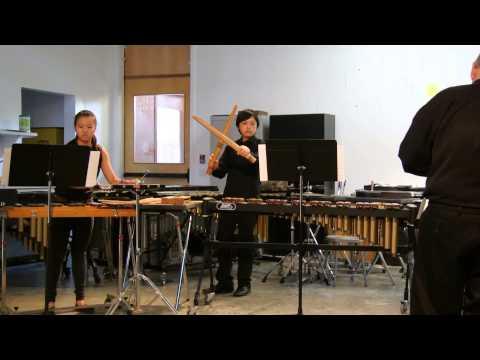 Idyllwild Band Camp Jul. 2014 - 1 of 2