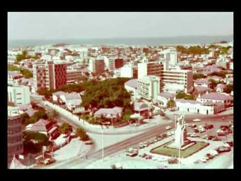 Belas Recordações de Angola