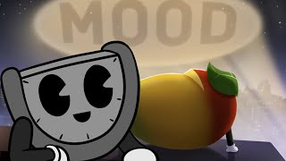 Koosen - Mood [Strange Fruits Release]