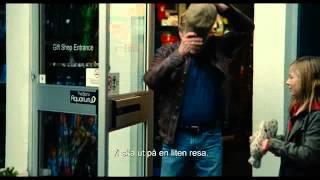 The Company You Keep - Trailer - Stockholm International Film Festival 2012
