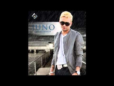 no le importa juno the hitmaker