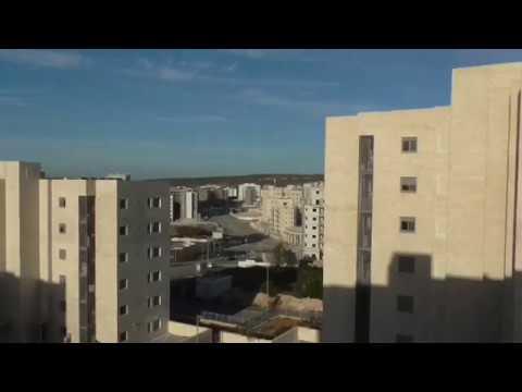 Израиль. Г.Хариш 4 комн. мини пентхаус 3000 шек. Eco house LTD 0535326563 עיר חדשה מבט חדש – חריש