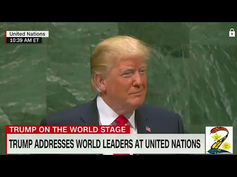 dubai:-the-moment-where-trump-got-a-laugh-out-of-the-un-audience