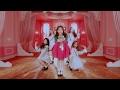 "[MV] 이달의 소녀/여진 (LOONA/YeoJin) ""키스는 다음에 (Kiss Later)"" Choreography Ver."