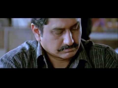 Yodhavu # Malayalam Full Movie # Malayalam...