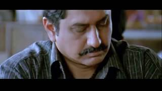 Yodhavu # Malayalam Full Movie # Malayalam Comedy # Malayalam Full Movie