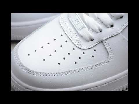 nike-air-force-1-inside-out-lx-size-36-44