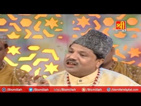 Tehba Ki Jo Yaad Aayi | Didar E Musfafa | Gulam Sabir,Gulam Waris | Islamic Qawwali | Masha Allah