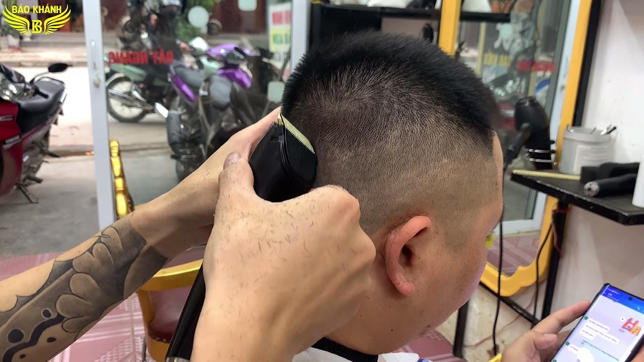 Tóp 1 những kiểu tóc mùa hè 2021 | Bao quát những tài liệu liên quan đến mẫu tóc nam mùa hè đúng nhất