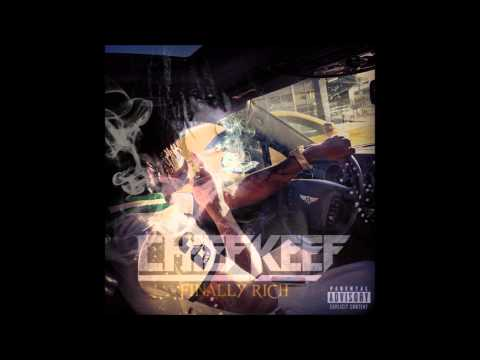 Chief Keef - Ballin ( Finally Rich Album )
