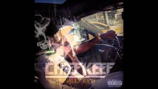 Chief Keef Ballin Finally Rich Album