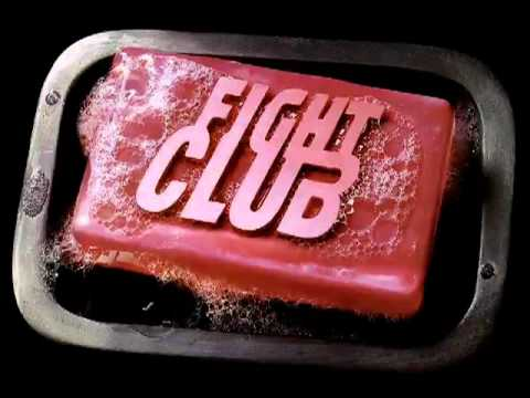 Where is my Mind  Fight Club Soundtrack