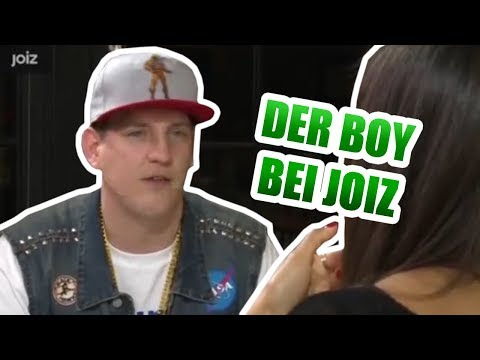 Youtube Kacke: Money Boys skandalöses Live-Interview!